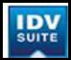 IDV-Suite