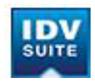 IDV-Suite (stromwerken)